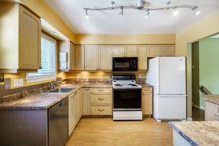 Photo 3: 11786 210 Street in Maple Ridge: Southwest Maple Ridge House for sale : MLS®# R2605642
