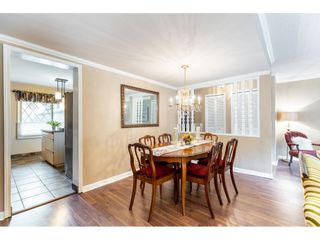 """Photo 7: 81 8111 SAUNDERS Road in Richmond: Saunders Townhouse for sale in """"OSTERLY PARK"""" : MLS®# R2440359"""