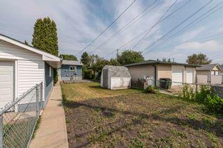 Photo 37: 12836 73 Street NW in Edmonton: Zone 02 House for sale : MLS®# E4256298
