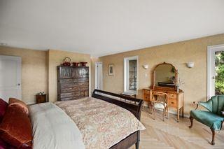 Photo 23: 130 Bittancourt Rd in : GI Salt Spring House for sale (Gulf Islands)  : MLS®# 868920