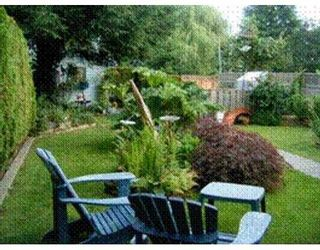 Photo 6: 1944 PRAIRIE AV in Port Coquiltam: Glenwood PQ House for sale (Port Coquitlam)  : MLS®# V547216