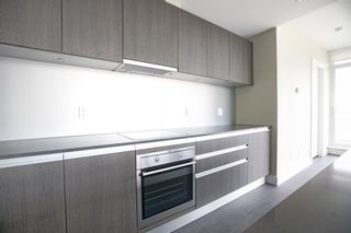 Photo 7: 1107 1188 3 Street SE in Calgary: Beltline Apartment for sale : MLS®# A1036524