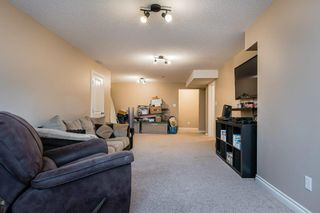 Photo 33: 22 BALMORAL Drive: St. Albert House for sale : MLS®# E4239500