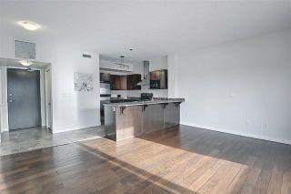 Photo 21: 103 35 STURGEON Road: St. Albert Condo for sale : MLS®# E4259292
