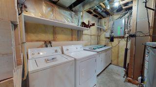 Photo 36: 120 CHRISTINA Way: Sherwood Park House for sale : MLS®# E4255089
