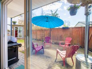 """Photo 18: 43 866 PREMIER Street in North Vancouver: Lynnmour Condo for sale in """"EDGEWATER ESTATES"""" : MLS®# R2558942"""