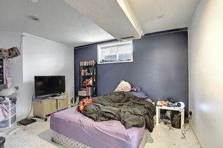 Photo 25: 25 WESTFALL Crescent: Okotoks Detached for sale : MLS®# A1115403