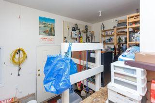 Photo 23: 210 Beech Ave in : Du East Duncan House for sale (Duncan)  : MLS®# 860618