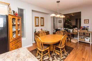 Photo 2: 24222 103 AVENUE in Maple Ridge: Albion House for sale : MLS®# R2020558