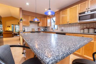 Photo 12: 9768 151A Street in Surrey: Guildford House for sale (North Surrey)  : MLS®# R2558154
