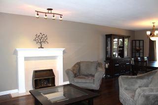 Photo 6: 8708 149 STREET in Surrey: Home for sale : MLS®# R2204720