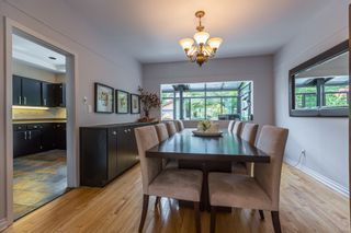 Photo 9: 3664 W 15TH Avenue in Vancouver: Point Grey House for sale (Vancouver West)  : MLS®# V1117903