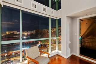 Photo 4: 405 212 LONSDALE Avenue in North Vancouver: Lower Lonsdale Condo for sale : MLS®# R2617239