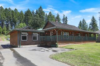 Photo 5: 3288 Union Rd in : CV Cumberland House for sale (Comox Valley)  : MLS®# 879016