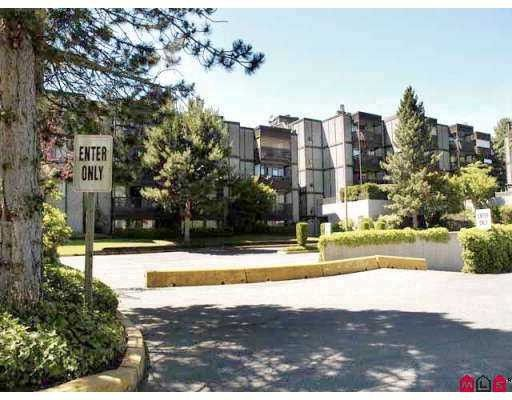 "Main Photo: 205 13501 96TH Avenue in Surrey: Whalley Condo for sale in ""PARKWOODS - CEDAR"" (North Surrey)  : MLS®# F2727447"