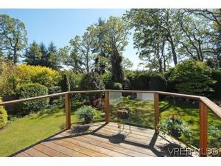 Photo 17: 2547 Chelsea Pl in VICTORIA: SE Cadboro Bay House for sale (Saanich East)  : MLS®# 539432