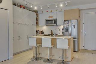 Photo 13: 216 13963 105 Boulevard in Surrey: Whalley Condo for sale (North Surrey)  : MLS®# R2589425