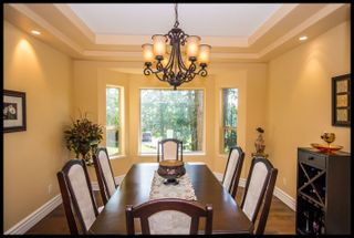 Photo 18: 2348 Mount Tuam Crescent in Blind Bay: Cedar Heights House for sale : MLS®# 10098391