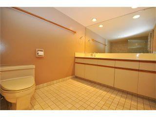 Photo 9: 301D 500 EAU CLAIRE Avenue SW in Calgary: Eau Claire Condo for sale : MLS®# C4043747