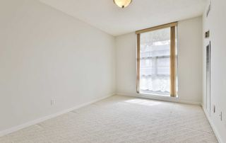 Photo 23: 1102 60 Inverlochy Boulevard in Markham: Royal Orchard Condo for sale : MLS®# N5402290