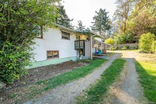 Photo 14: 8720 East Saanich Rd in : NS Bazan Bay House for sale (North Saanich)  : MLS®# 873653