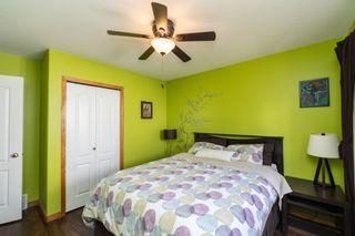 Photo 38: 20 SIMONETTE Crescent: Devon House for sale : MLS®# E4264786