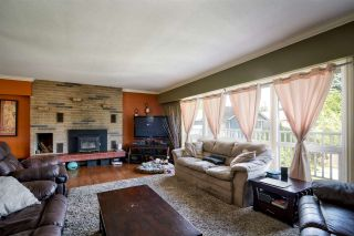 Photo 5: 12125 203 Street in Maple Ridge: Northwest Maple Ridge House for sale : MLS®# R2287371