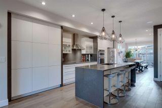 Photo 9: 11322 128 Street in Edmonton: Zone 07 House for sale : MLS®# E4259835