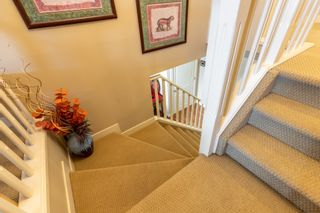 Photo 23: 36 BECKER Crescent: Fort Saskatchewan House for sale : MLS®# E4262998