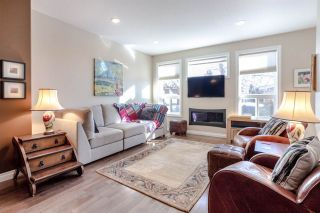 Photo 12: 8553 88 Street in Edmonton: Zone 18 House Half Duplex for sale : MLS®# E4229581