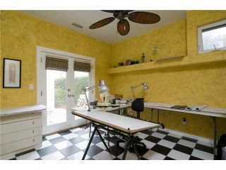 Photo 12: TALMADGE House for sale : 3 bedrooms : 4745 WINONA AVENUE in San Diego