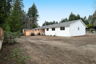 Photo 6: 2110 Lake Trail Rd in : CV Courtenay City Full Duplex for sale (Comox Valley)  : MLS®# 869253