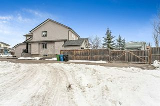 Photo 31: 75 Evansmeade Common NW in Calgary: Evanston Detached for sale : MLS®# A1058218
