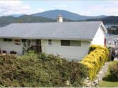 Main Photo: 524 Abbs Road in Gibsons: House for sale : MLS®# V1002735