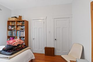 Photo 21: 3463 W 38TH Avenue in Vancouver: Dunbar House for sale (Vancouver West)  : MLS®# R2621549