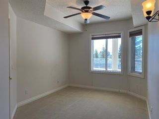 Photo 17: 107 200 Patina Court SW in Calgary: Patterson Apartment for sale : MLS®# A1093695