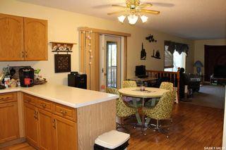 Photo 8: Kolke Acreage in Estevan: Residential for sale (Estevan Rm No. 5)  : MLS®# SK854477
