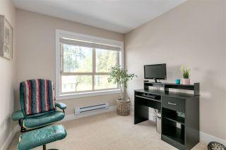 "Photo 19: 4 1450 VIDAL Street: White Rock Townhouse for sale in ""DEVON"" (South Surrey White Rock)  : MLS®# R2568359"
