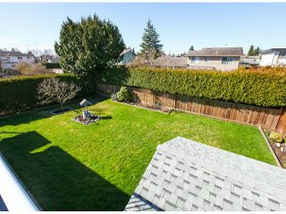 Photo 20: 4621 54A Street in Ladner: Delta Manor House for sale : MLS®# V1053819