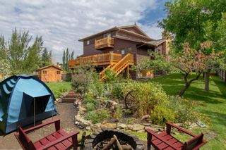 Photo 34: 47 Ranch Estates Road NW in Calgary: Ranchlands Detached for sale : MLS®# A1142051
