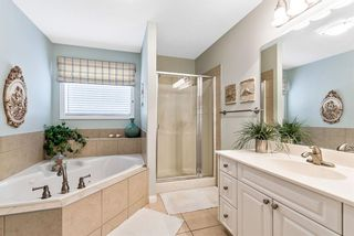 Photo 16: 1207 Highland Green Bay NW: High River Detached for sale : MLS®# A1074887