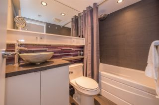 """Photo 12: 2508 928 BEATTY Street in Vancouver: Yaletown Condo for sale in """"The Max"""" (Vancouver West)  : MLS®# R2297790"""