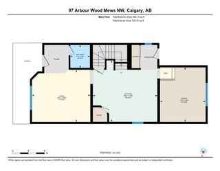 Photo 36: 97 Arbour Wood Mews NW in Calgary: Arbour Lake Detached for sale : MLS®# A1119755