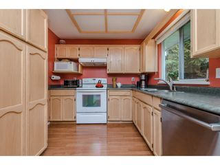 """Photo 7: 35331 SANDY HILL Road in Abbotsford: Abbotsford East House for sale in """"SANDY HILL"""" : MLS®# R2145688"""