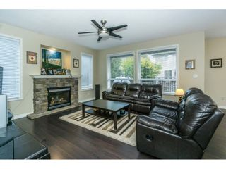 """Photo 4: 23 5545 PEACH Road in Sardis: Vedder S Watson-Promontory House for sale in """"RIVER GROVE ESTATES"""" : MLS®# R2309821"""