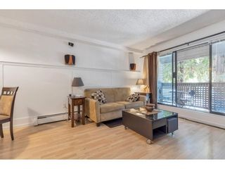 """Photo 18: 105 423 AGNES Street in New Westminster: Downtown NW Condo for sale in """"The Ridgeview"""" : MLS®# R2617564"""
