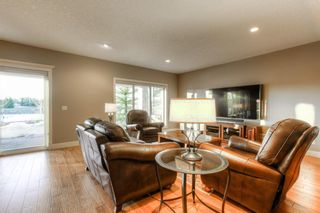 Photo 28: 72 ELGIN ESTATES View SE in Calgary: McKenzie Towne Detached for sale : MLS®# A1081360