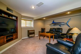 Photo 11: 8567 Karrman Avenue in Burnaby: The Crest House for sale (Burnaby East)  : MLS®# R2031381