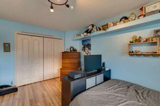 "Photo 39: 12157 238B Street in Maple Ridge: East Central House for sale in ""Falcon Oaks"" : MLS®# R2363331"