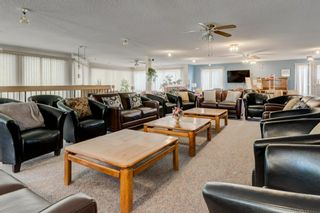 Photo 31: 32 VANDOOS Villas NW in Calgary: Varsity Semi Detached for sale : MLS®# A1075306